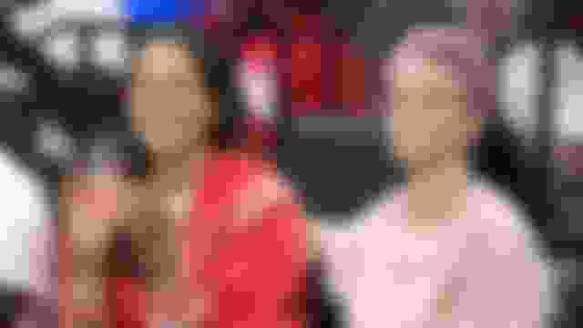 Sue Bird and Megan Rapinoe: Team USA power couple using their 'unique voice'