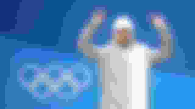 Эксклюзив: победитель на дистанции 1500м Кубка мира по шорт-треку в Пекине Семен Елистратов: «Шорт-трек закалил во мне мужской характер»
