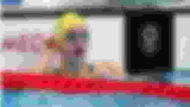 Natation à Tokyo 2020, jour 4 : duel entre Kaylee McKeown et Kylie Masse sur le 100 m dos femmes