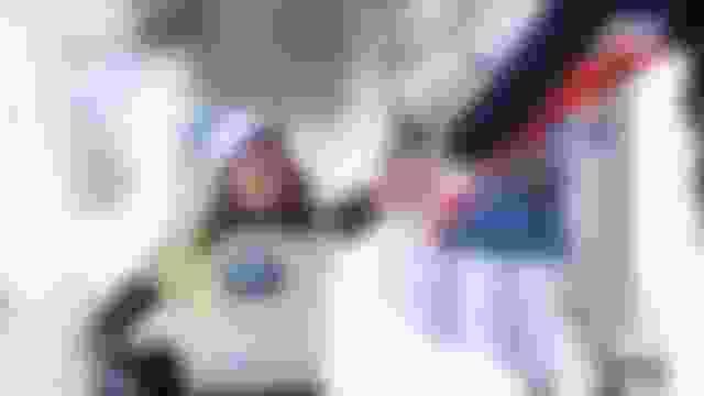 Чемпионат России по скелетону-2021: Елена Никитина и Евгений Рукосуев побеждают в Сочи