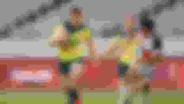 Matchs de Poule (H) - J-3 - Session A-M - Rugby | Replay de Tokyo 2020