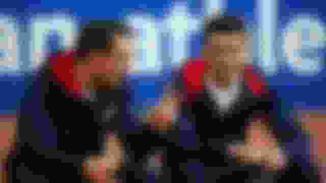 Les frères Lavillenie : un record à Tokyo 2020 ?