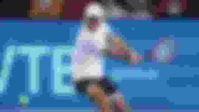 Теннис. ATP 250. Кубок Кремля-2021. Финал. Карацев – Чилич: что ждать и где смотреть