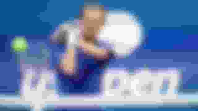 Теннис. US Open-2021. Финал. Медведев – Джокович: что ждать и где смотреть