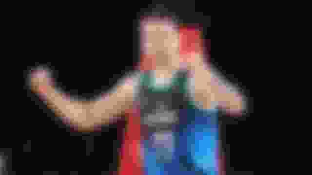 Лука Дончич – главная звезда баскетбола Токио-2020. Золото Игр для него важнее чемпионства в НБА