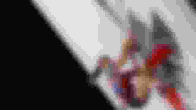 Скалолазание. Юлия Каплина сделала медальный хет-трик на чемпионатах мира!