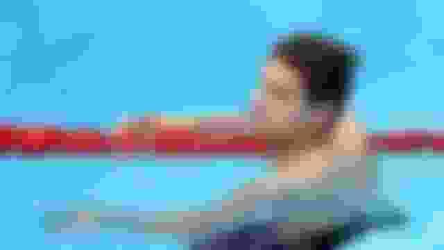 Плавание. Итоги отборочного этапаISL-2021: Рылов и его команда непобедимы