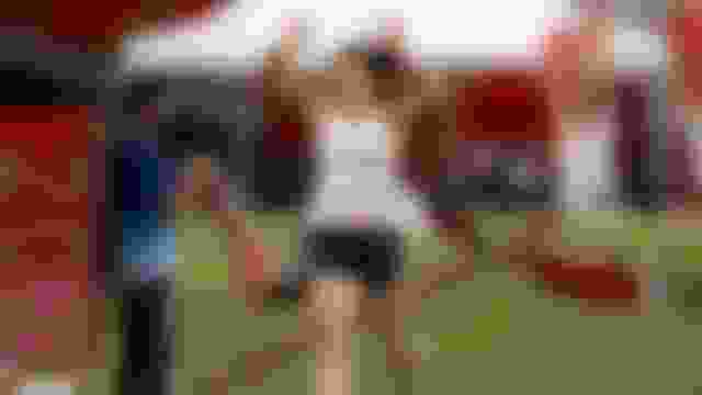 Pentathlon moderne : Kate French en or, Clouvel et Oteiza dans le top 10