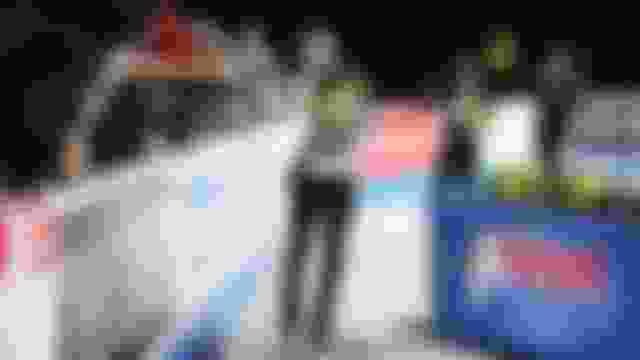 Этап Гран-при «Скейт Америка»: 5 квадов Винсента Чжоу и победа, третье место фаворита Нейтана Чена