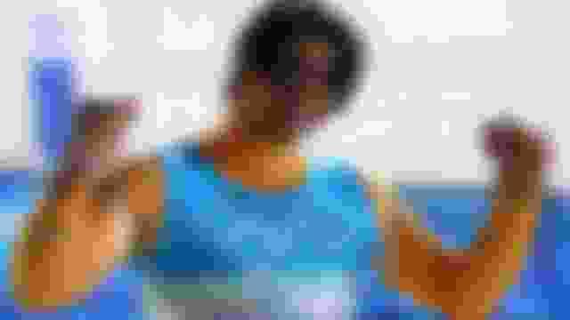 Shiva Keshavan: ein Blick in die Geschichte der Spiele
