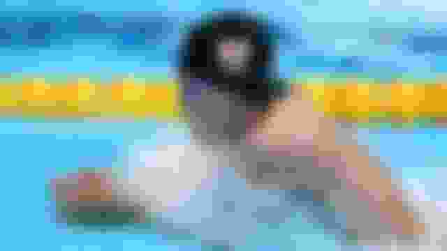 【7月29日】東京五輪・競泳の放送予定|武良竜也が男子200m平泳ぎ決勝に出場