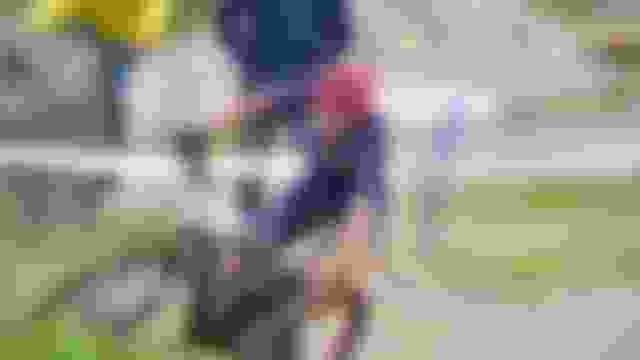 Чемпионат мира по маунтинбайку-2021: расписание, шансы и состав команды Федерации велосипедного спорта России