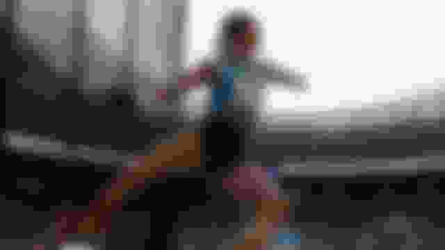 Мировой рекорд на 2000 м у женщин, непобедимый Краузер в толкании ядра: результаты соревнований в Хорватии