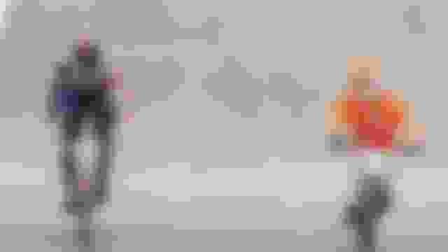 BMX Race : Niek Kimmann en or, Sylvain André 4e
