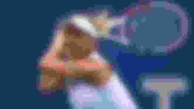 Токио-2020 | Теннис. Микст: шансы команды ОКР, турнирные сетки, расписание, фавориты