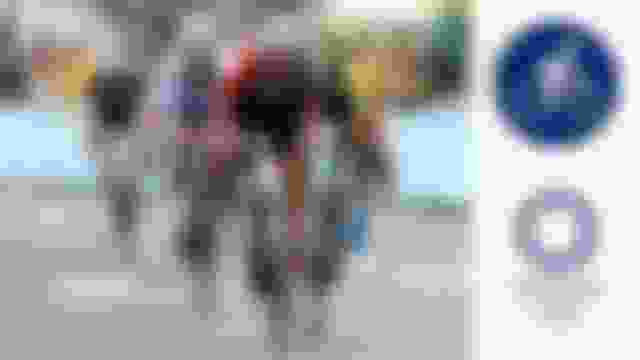 Токио-2020 | Шоссейные гонки: расписание соревнований