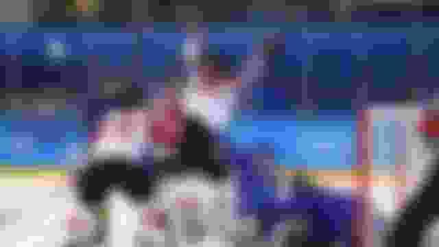 北京オリンピック、アイスホッケーのスケジュール発表! スマイルジャパン初戦は2月3日