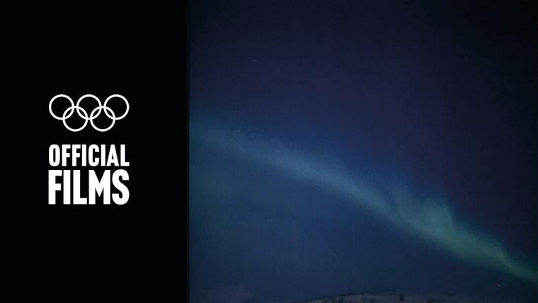 Lillehammer 1994 Official Film | Lillehammer '94, 16 Days of Glory