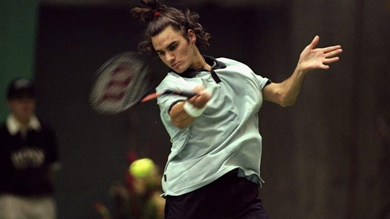 アスリートの原点】ロジャー・フェデラー:「人格者」である「テニス界 ...