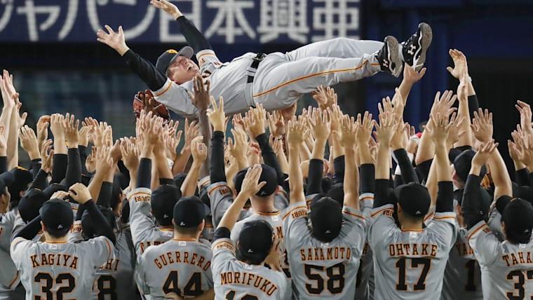 シリーズ 2020 日程 日本 巨人優勝の場合は、日本シリーズホームゲームを大阪で開催。本拠地球場以外で開催された過去の日本シリーズ(阿佐智)