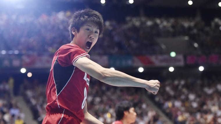 龍神NIPPON出場16選手を発表…1日...