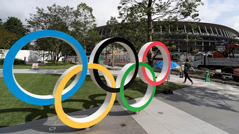 サッカーU-22代表は東京オリンピックに向け、メキシコとの強化試合を戦う