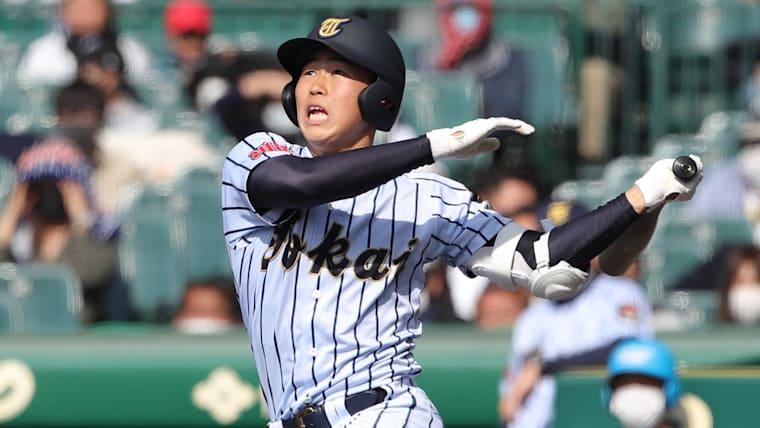 福岡 県 高校 野球 2 ちゃんねる