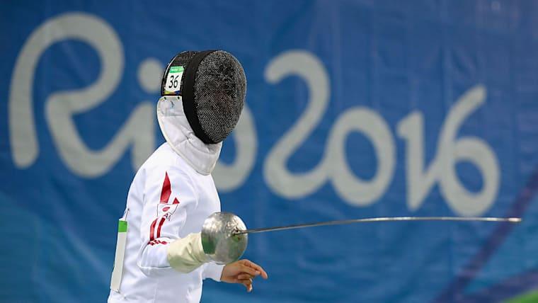 東京五輪の前哨戦、2019近代五種ワールドカップファイナルが5月に行われる