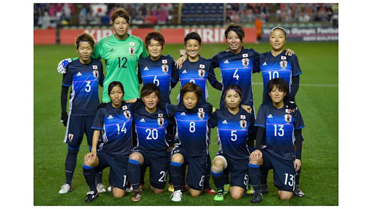 2011年のドイツW杯優勝経験メンバーは14人。マンネリ化は否めず、若手の台頭による進化もほとんどなかった