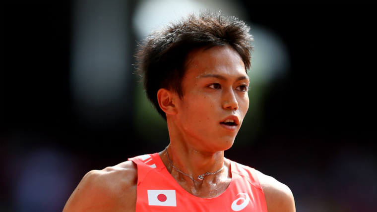 大迫傑は2時間5分50秒で日本記録を更新。東京五輪に向けて視界は良好だ