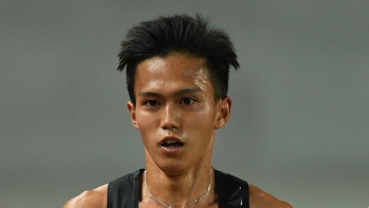 5000Mや10000Mでしっかりと結果を残した大迫。2017年4月、満を持して参加した自身初のマラソンで2時間10分28秒という好タイムを出した