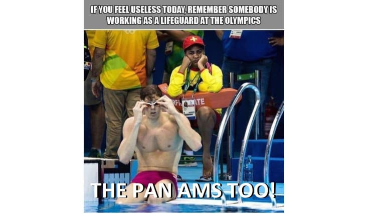 Lima 2019 Pan American Games | Saturday 10th August live