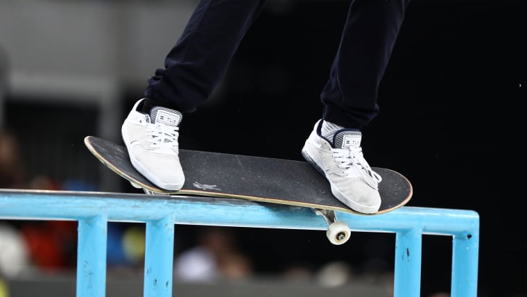 A complete guide on how to qualify as a skateboarder for the
