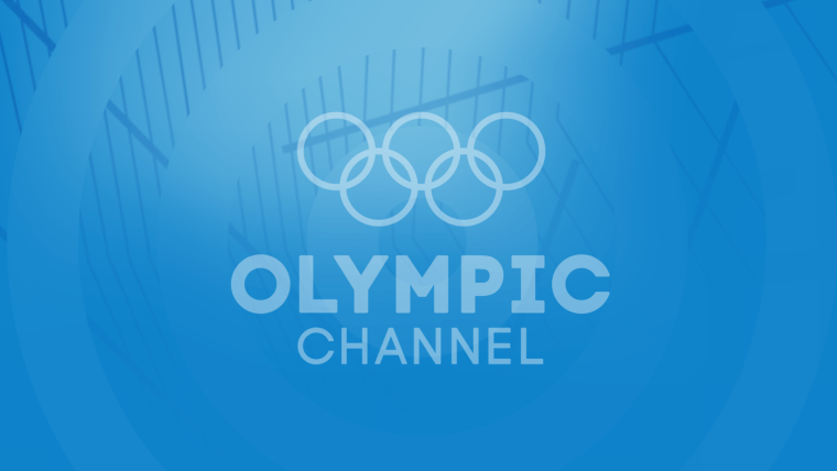 남녀 바다 수영 25km| 수영- FINA 월드 챔피언십 - 광주