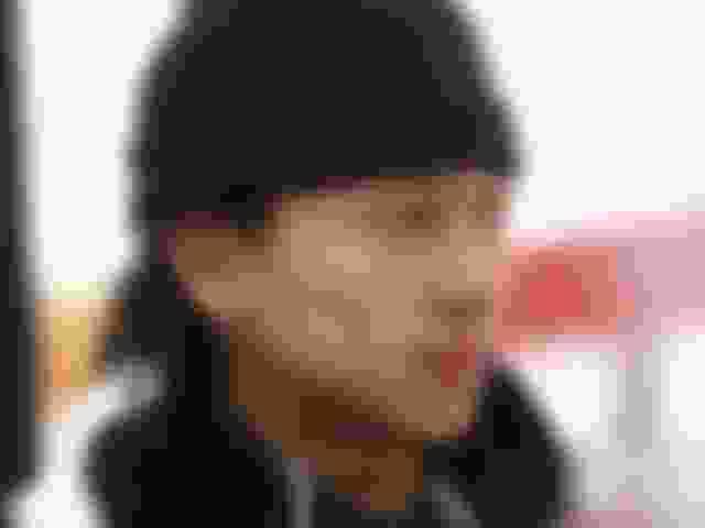 スケートボード日本オープン、アジア大会金の笹岡建介が優勝...注目の平野歩夢は3位