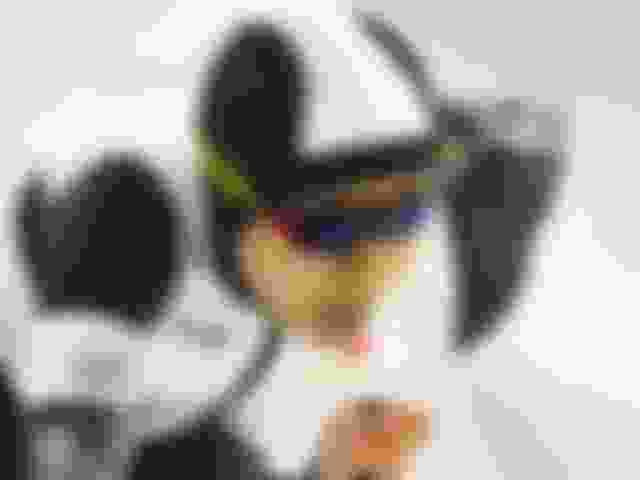 スピードスケートW杯、高木美帆が1500m世界新達成 日本勢は4種目で優勝