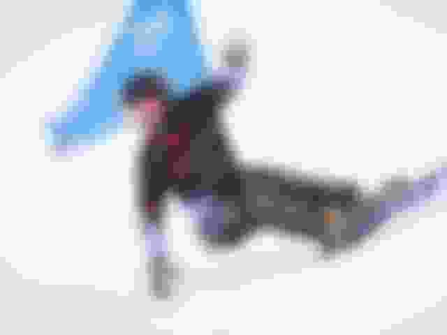 Slalom Paralelo | Copa do Mundo FIS – Winterberg