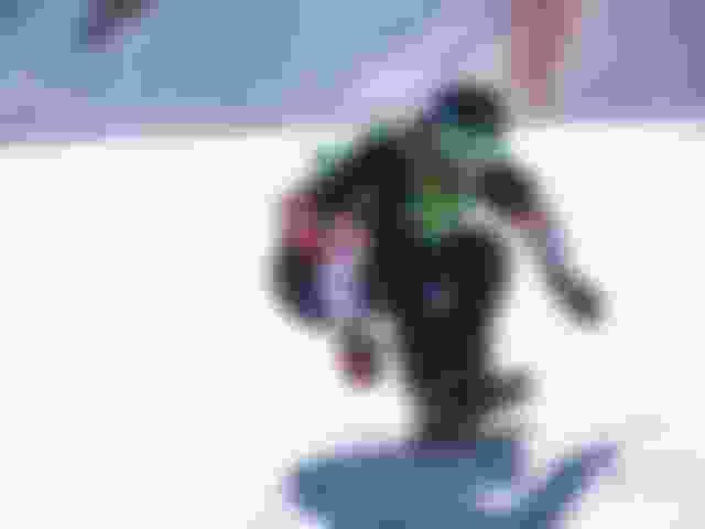 Snowboard Cross | Coupe du Monde FIS - Veysonnaz