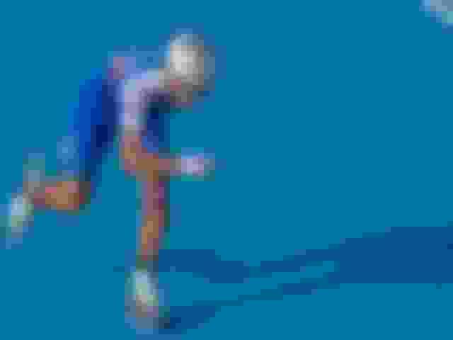 Комб. спринт 500 м, финал, м - Роллер-спорт | ЮОИ-2018 в Буэнос-Айресе