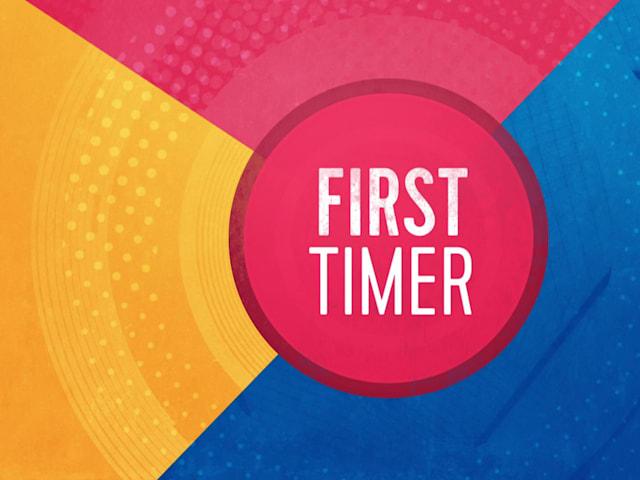 贾斯汀·罗斯,奥运会历史一杆进洞第一人
