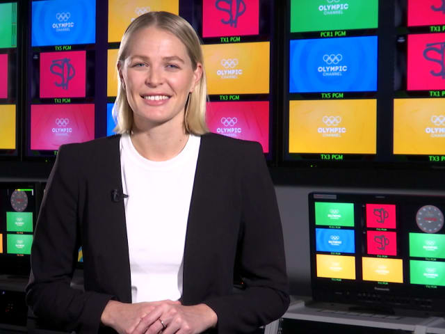 News of the Week with Ash Tulloch
