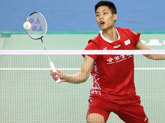 Semifinais | Coreia Masters GWANGJU - Gwangju