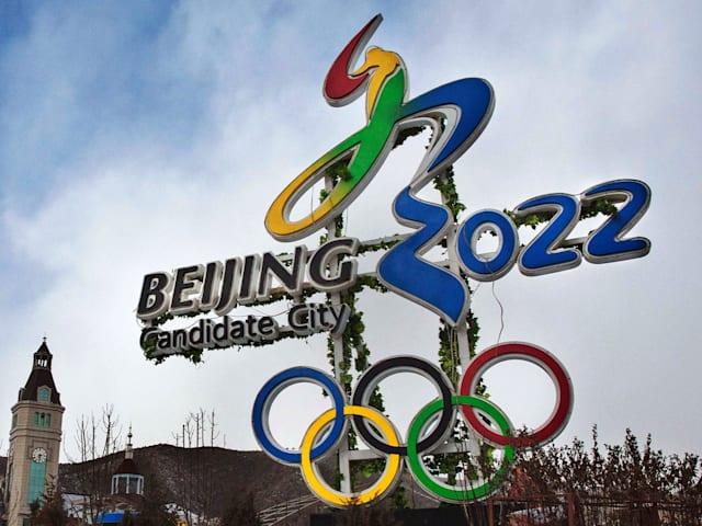"""2022年北京冬季五輪まであと1000日! 若き""""北京世代""""に注目"""
