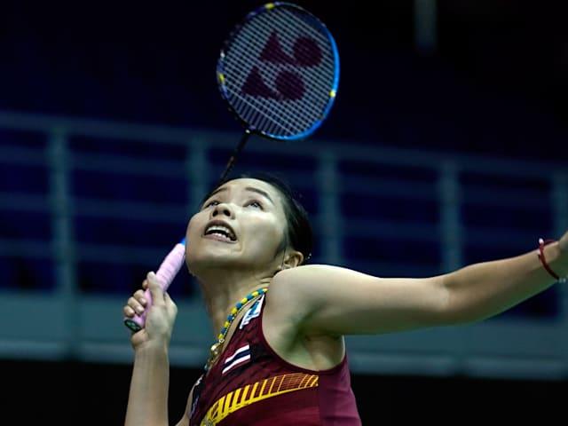 Semifinali | PERODUA Malaysia Masters - Kuala Lumpur