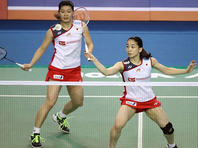 Finals | GWANGJU Korea Masters - Gwangju