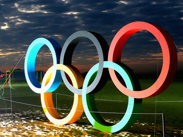 Everything you need to know about the candidate city election to be the 2026 Winter Olympic hosts