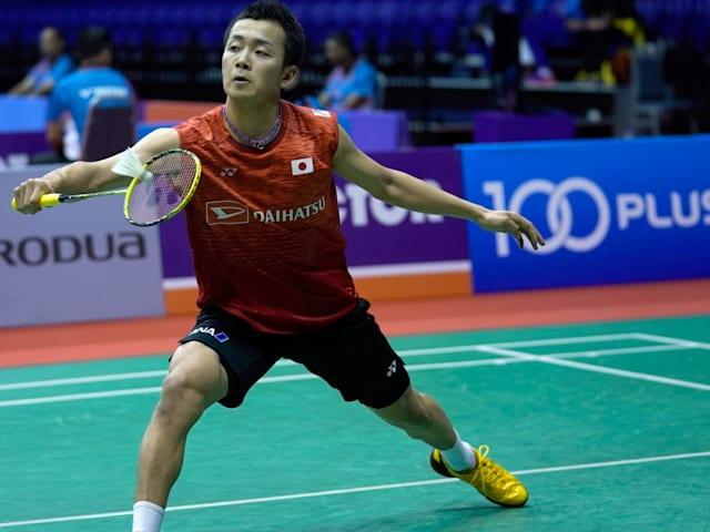 Finales | PERODUA Malaysia Masters - Kuala Lumpur