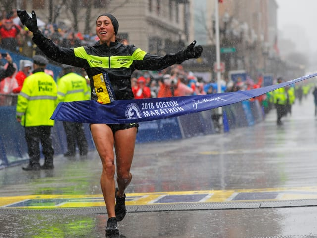 Boston Marathon 2019: Everything you need to know and how to watch