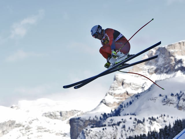 They're back! Here's what to look out for this ski season.