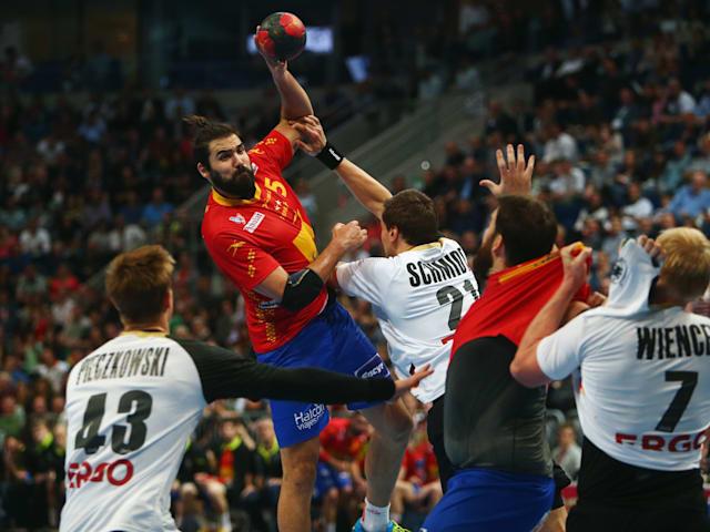 EHF Euro Cup